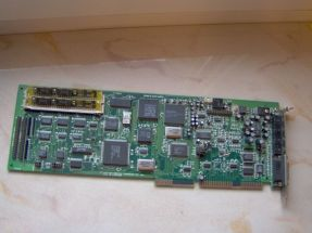 sound blaster awe32 ct3990