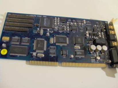 MiroSound PCM1 pro