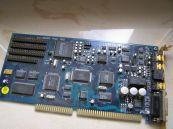 MIROSOUND PCM 1 PRO
