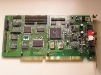 Gallant SC-6000