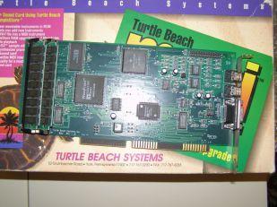 Turtle Beach Maui
