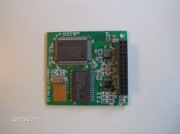 Adwave32S DB Rev 2.0