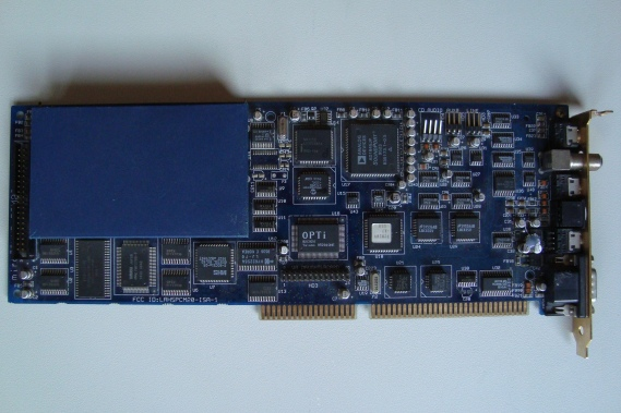 DSC06400