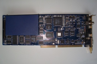 DSC06401