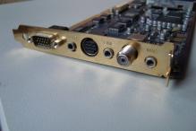 DSC06406