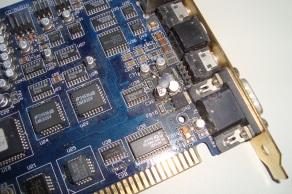 DSC06407