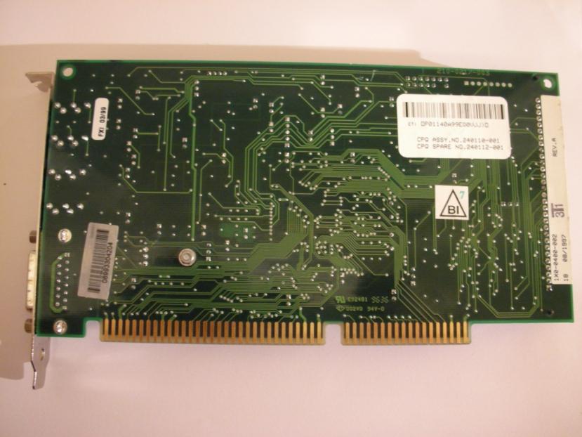 DSCN22260001