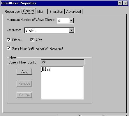 interwave1