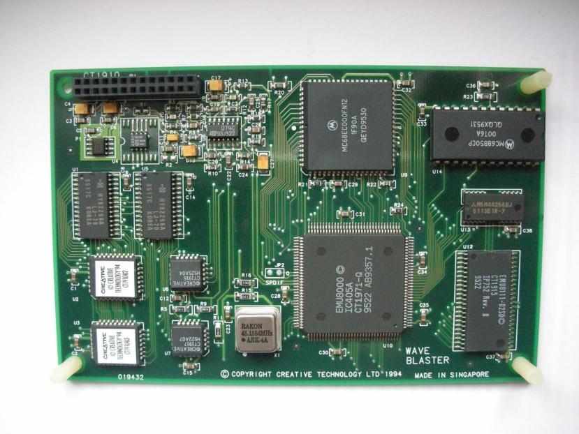 DSCN23530001