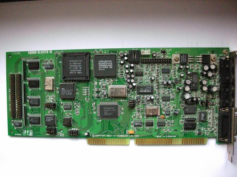 DSCN23630001
