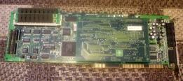 DSCN24290001
