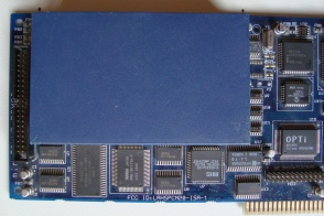 DSC06404