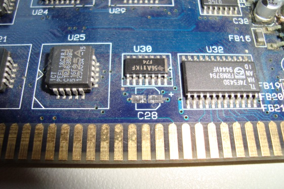 DSC06408
