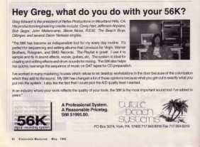 gg-em-may92-turtlebeach56k-large