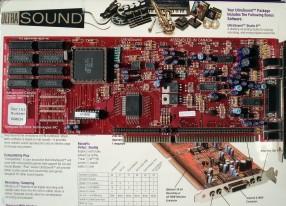 Serial Number K60624
