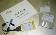 ibm_pcmcia_audio
